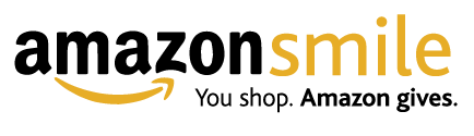 Support Pet Pals with Amazon Smile