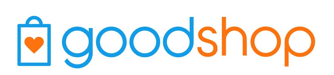 Use Goodshop and support Pet Pals